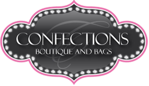 Confections Boutique And Bags