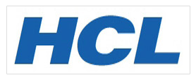 hcl.png
