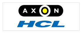hcl-axon.png
