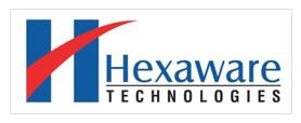 hexaware.png